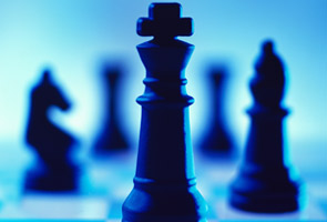 Hiring and retaining talented employees requires more strategic thinking and planning