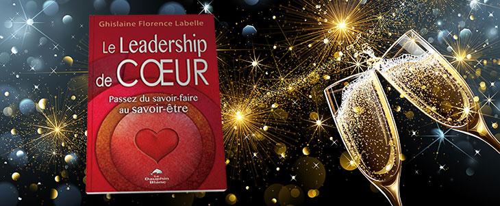 """Contest: """" Leaders de cœur"""""""